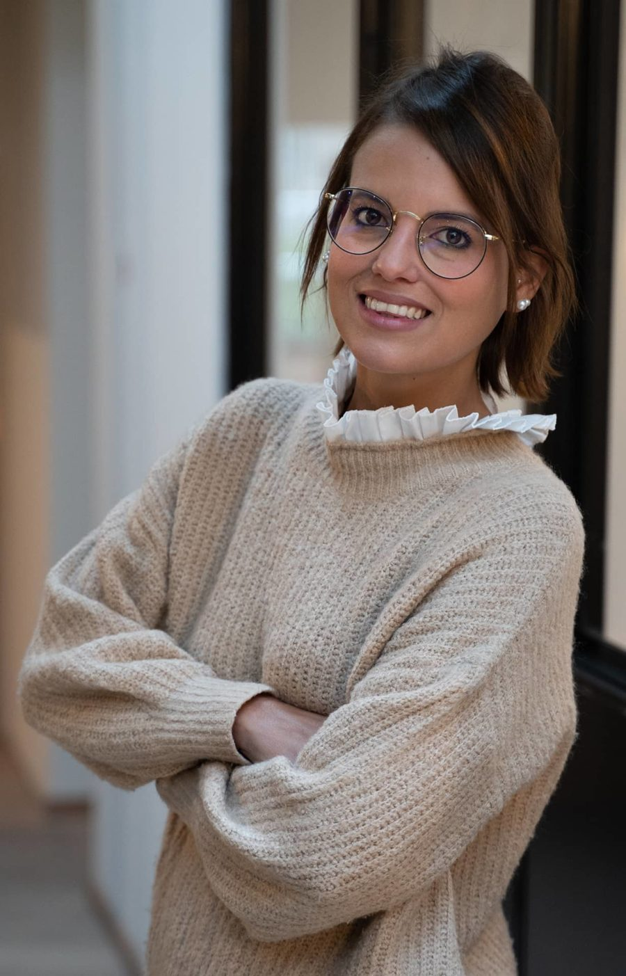 Laura Dourcy